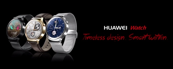 huawei watch android wear-infoidevice