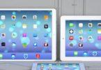 iPad 12 pouces Apple-infoidevice