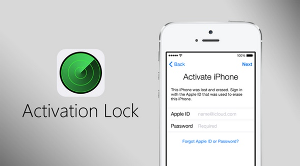 kill switch-activation iphone-infoidevice