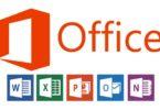 microsoft office pour ios sauvegarde icloud dropbox-infoidevice