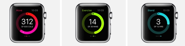 move exercise stand apple watch-infoidevice