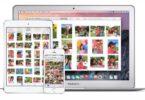 os x 10.10.3 application photos-infoidevice