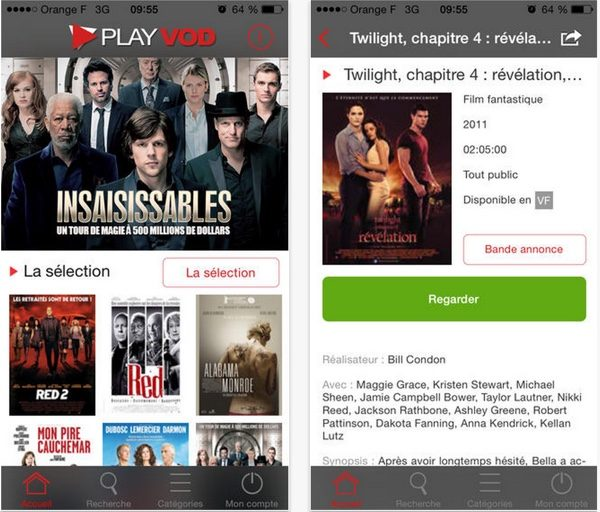 playvod films en streaming-infoidevice