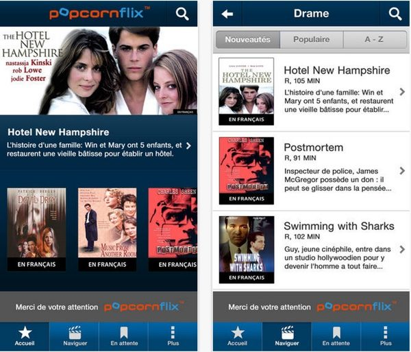 popcornflix films en streaming-infoidevice