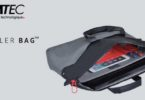 traveler bag emtec macbook et ipad-infoidevice