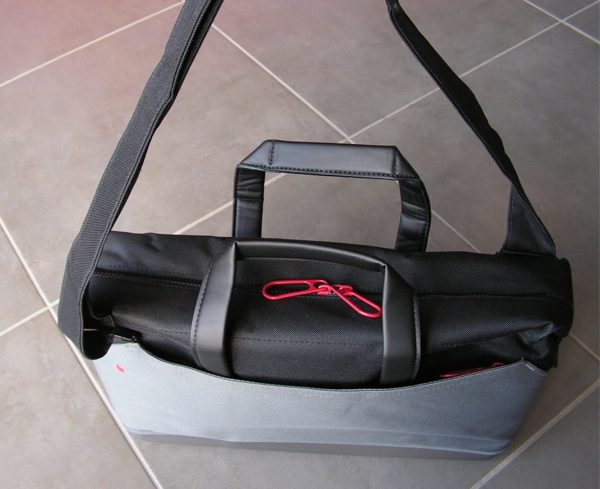 traveler bag emtec taille L-infoidevice
