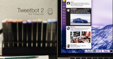 tweetbot 2 Mac os x yosemite-infoidevice