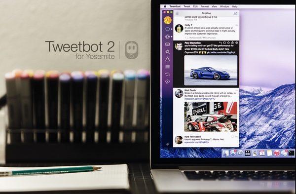 tweetbot 2 Mac os x yosemite-infoidevice