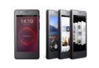 ubuntu phone bq aquaris e4.5-infoidevice
