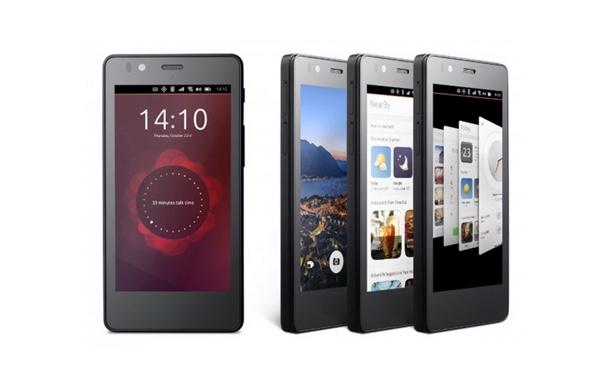 ubuntu phone bq aquaris e4.5-infoidevice