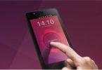 ubuntu phone-infoidevice