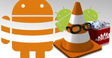 vlc pour android-infoidevice