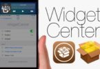 widgetcenter des widgets en reachability iphone-infoidevice