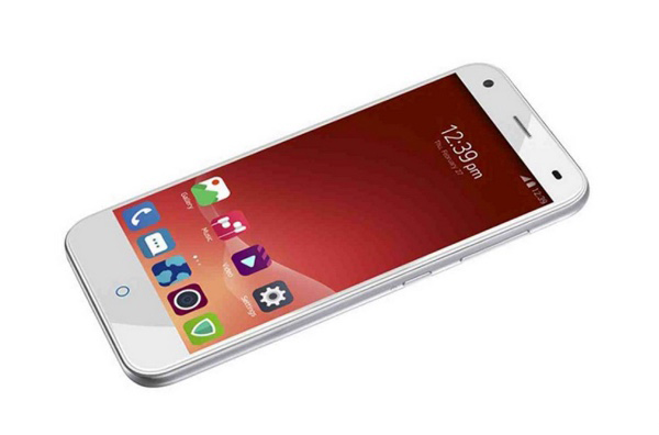 zte blade s6 lollipop-infoidevice