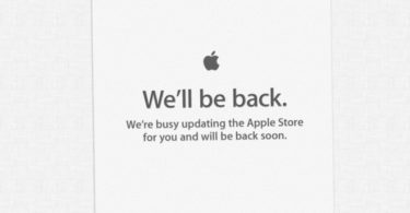 app store down-infoidevice