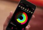 application activité apple watch iphone-infoidevice