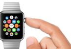 comparatif Apple Watch Android wear -infoidevice