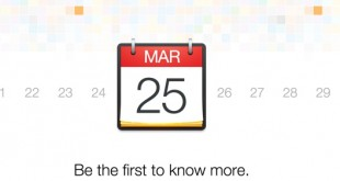 fantastical 2 pour mac-infoidevice