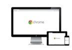 google chrome economiseur de donnees-infoidevice