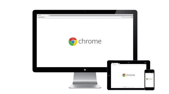 google chrome economiseur de donnees-infoidevice