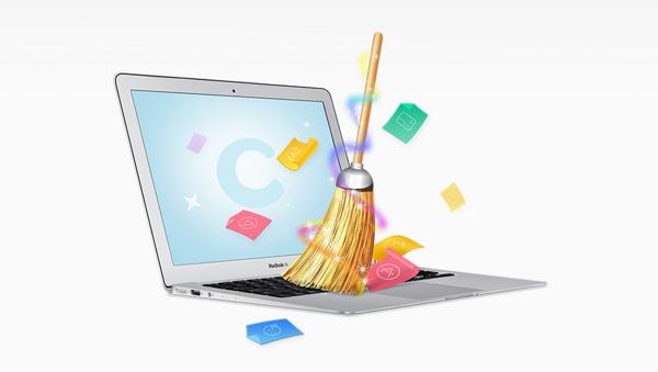 macclean nettoyez votre mac-infoidevice