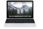 nouveau macbook retina-infoidevice