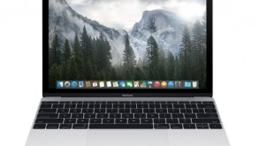 nouveau macbook retina-infoidevice