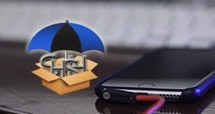 nouveau tiny umbrella mac et windows-infoidevice