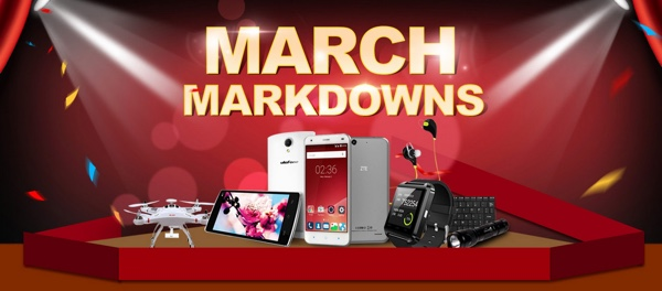 promotion gearbest-infoidevice