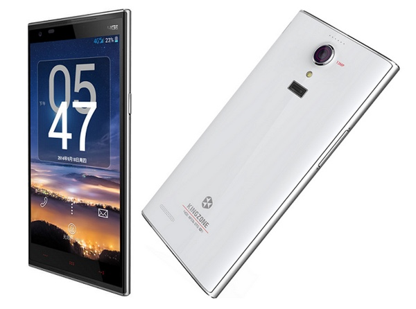 smartphone kingzone n3 plus-infoidevice