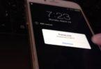 translock logiciel brute force iphone-infoidevice