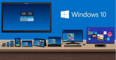 windows 10 gratuit-infoidevice