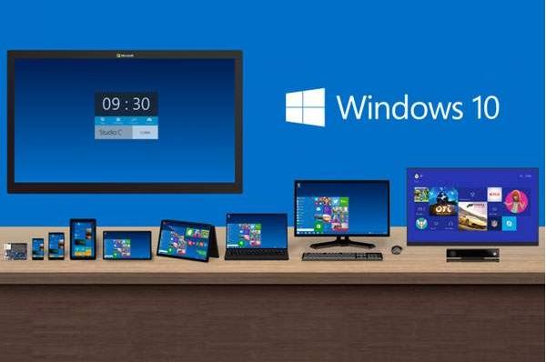 windows 10 gratuit-infoidevice