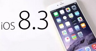 apple ios 8.3 carplay-infoidevice