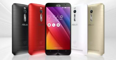 asus zenfone 2 4go ze551ml disponible-infoidevice