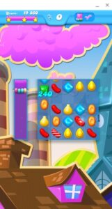candy crush soda mac-infoidevice