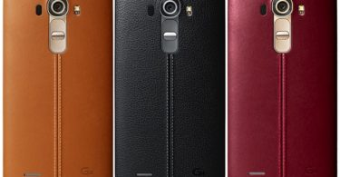 caracteristiques lg g4-infoidevice