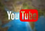 fin du support youtube ios 6-infoidevice