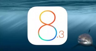 ios 8.3 probleme touch id-infoidevice
