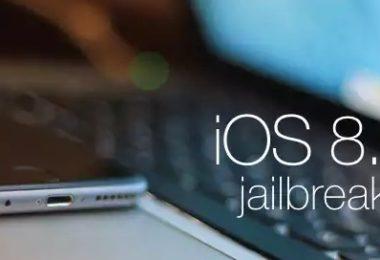 jailbreak ios 8.3-infoidevice