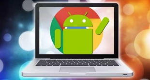 lancer applications android sur mac pc linux-infoidevice