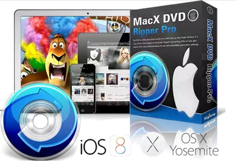 macx dvd ripper pro-infoidevice