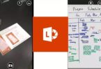 office lens gratuit-infoidevice