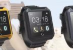 smartwatch compatible ios et android-infoidevice