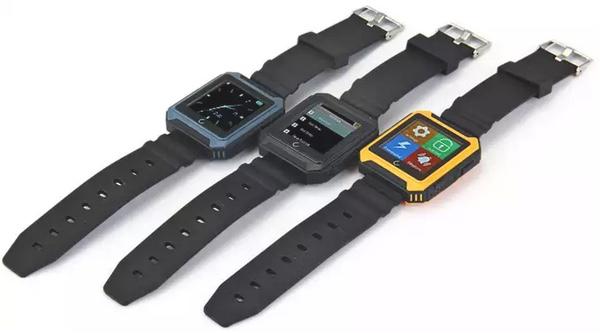 smartwatch u terra-infoidevice