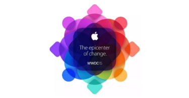 wwdc 2015 apple-infoidevice