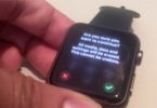 appairage apple watch volée avec iphone-infoidevice