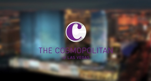 apple pay the cosmopolitan-infoidevice