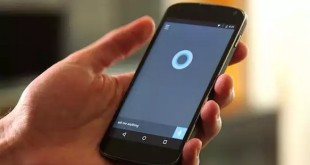assistant vocal cortana pour ios et android-infoidevice
