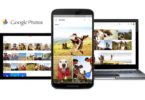 google photos illimite-infoidevice